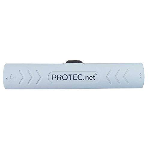 PROTEC.NET PEMD1 - Desatascador para cable de datos