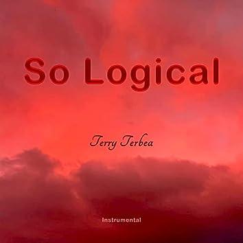 So Logical (Instrumental Version)