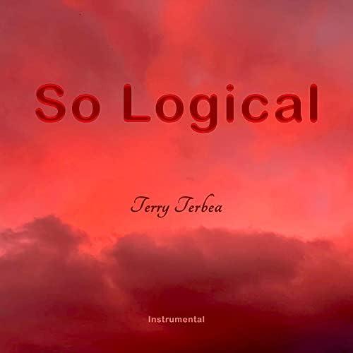 Terry Terbea