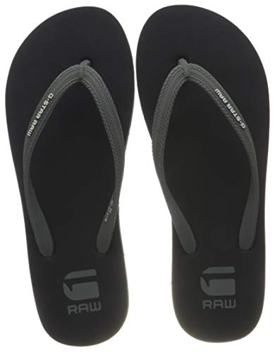 G-STAR RAW D16720, Chanclas Mujer