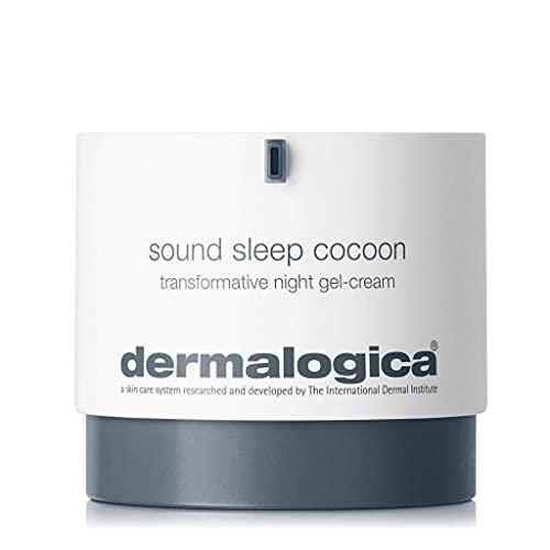 DermalogicaSound Sleep Cocoon, 50 ml