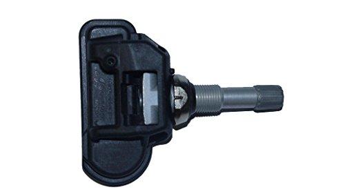 Schrader Clamp-in sensor RDKS Sensor 3013