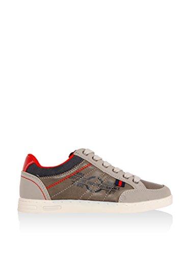 Unbekannt Billowy Sneaker grau EU 37