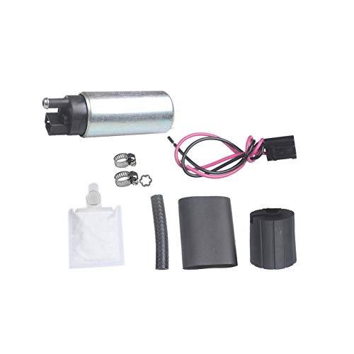 04 mazda rx8 fuel pump - 6