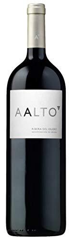 Aalto Vino Tinto - 1500 ml