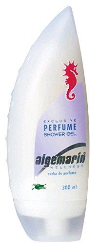 perfume shower gel 24 x 300 ml (24er-Karton)