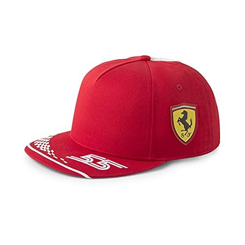Recopilación de Red Ferrari que Puedes Comprar On-line. 4