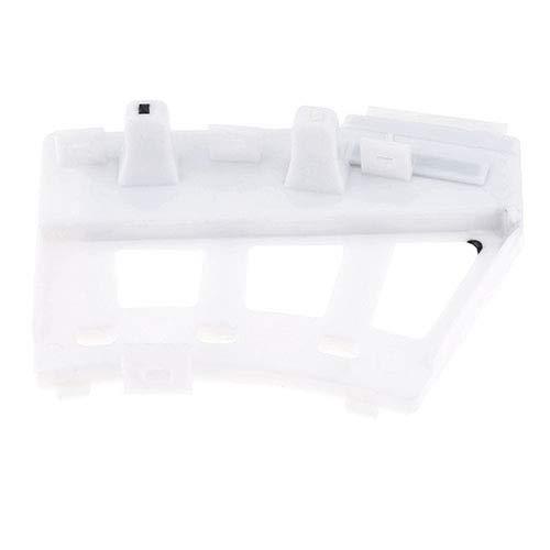 Bowarepro 6501KW2001A - Sensor de posición de rotor de lavadora electrónica para LG reemplaza 1268238 PS3529186