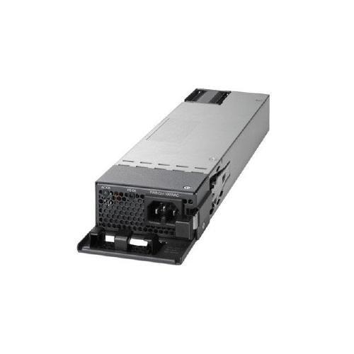 Cisco PWR-C1-350WAC C3850 350WATT Power Supply