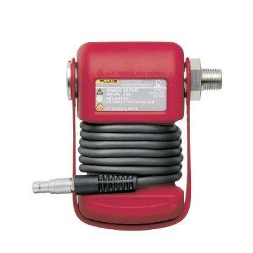 Modulo di pressione assoluta FLUKE 700pa4ex, 0-15 psia
