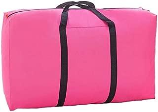 Lightweight Waterproof Travel Luggage Bag