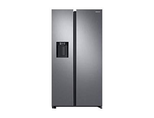 SAMSUNG - Refrigerateurs americains SAMSUNG RS 68 N 8230 S 9 - RS 68 N 8230 S 9