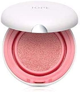 [IOPE] Air Cushion Blusher 9g #01 Rose Pink