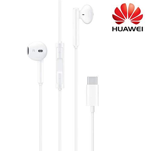 Huawei – Ergonomisches Headset für Huawei