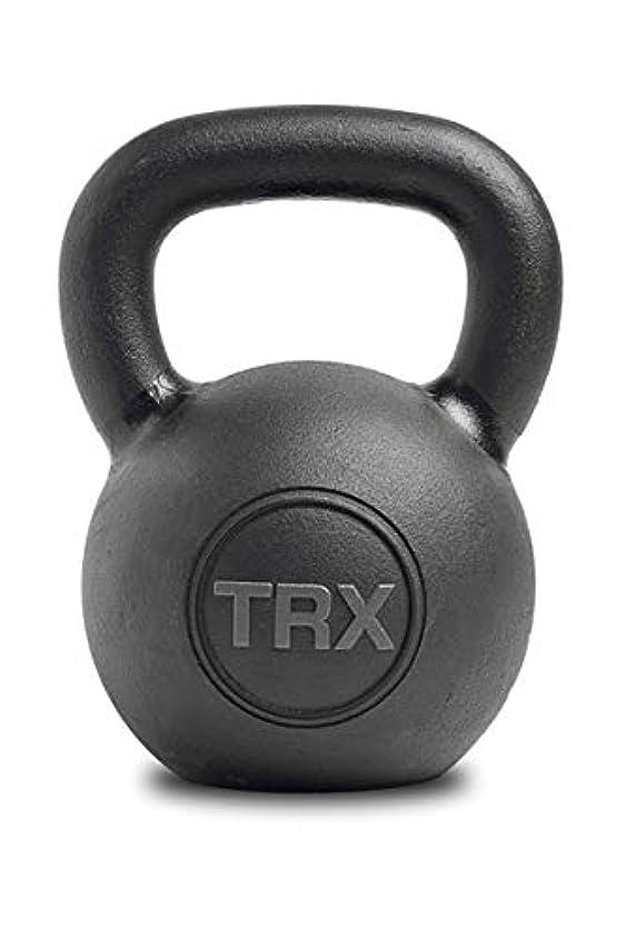 集団的農学形TRX 正規品ケトルベル EXKTBL ブラック