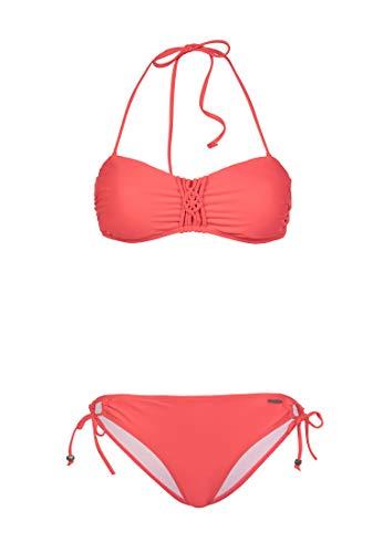 Protest Damen Bandeau-Bikini SOLEDO 19 Marvelous S/36