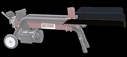 BOSS INDUSTRIAL ES7T20 Log Splitter Log Tray