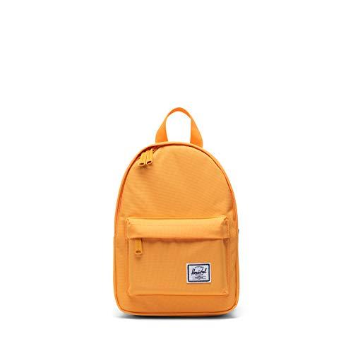 Mochila Herschel Classic Mini Blazing Orange