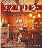 Decorative Dollhouses