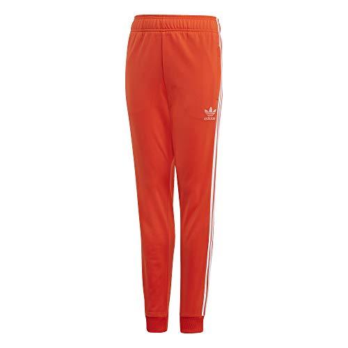 Adidas Superstar broek voor kinderen