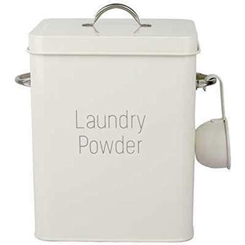 Best Deals! Lunch box detergent bucket, washing powder box, lunch bucket, insect-proof, moisture-pro...