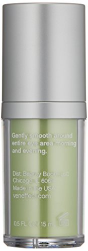 31RlrYrOOnL - VENeffect Anti-Aging Eye Treatment, 0.5 Fl Oz