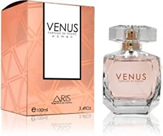 Aris Venus - perfumes for women (100ml, Eau de Parfum)