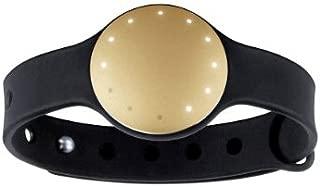 Best wrist health monitor jawbone Reviews
