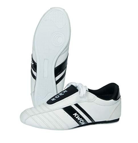 KWON KWON Schuhe Dynamic, weiß, Größe 40