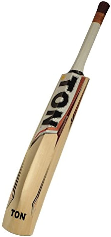 TON 3030001S4 Reserve Edition Cricket Bat
