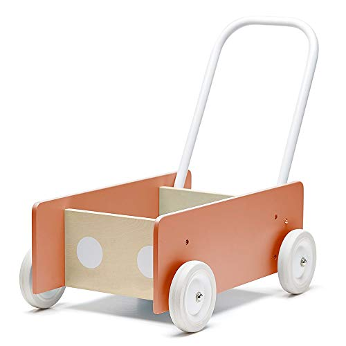 Kids Concept 1000280 – andadores, Unisexe