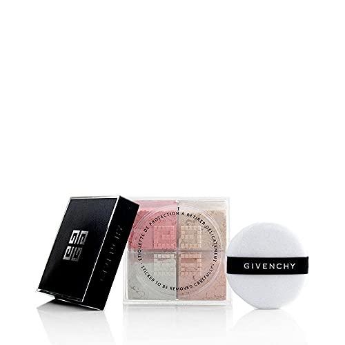 Givenchy Givenchy Prisme Libre N⺠7-5 ml