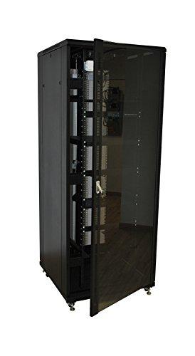 MicroConnect NCB42-68-CAA - Armario Rack de 19