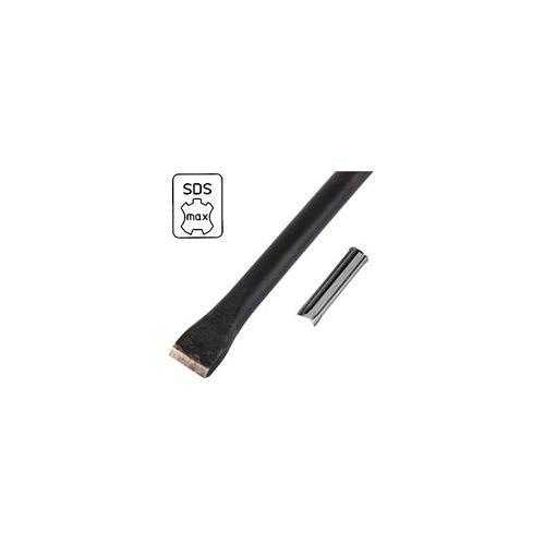 Cincel SDS Max Corte Widia 370 spacc Australian