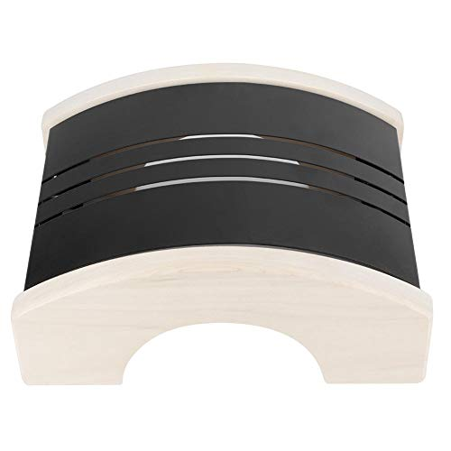 Cikonielf plafondlamp sauna stoom Sala roestvrij staal Explosion lampenkap afdekking licht accessoires sauna