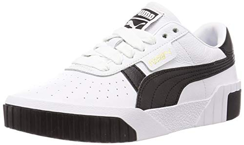 PUMA Cali Wn's Sneakers voor dames