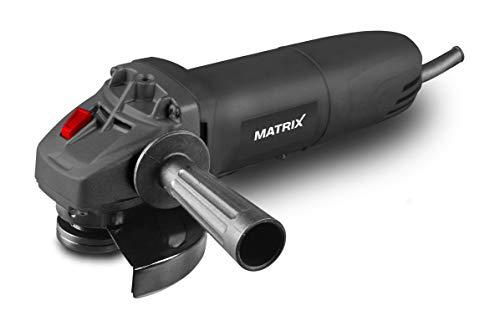 Matrix 120.400.040 Amoladora angular