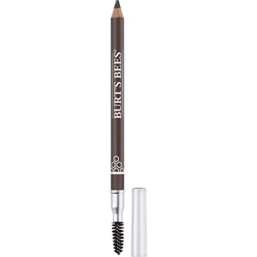 Burt's Bees Brow Pencil, Brunette - 0.04 Ounce