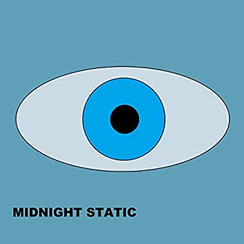 Midnight Static