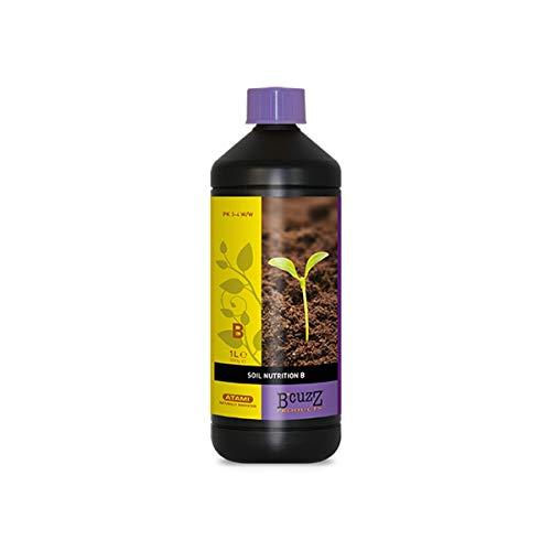 Engrais SOIL Nutrition B - 1 litre - ATAMI