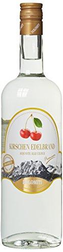 Dolomiti Kirschen Edelbrand (1 x 1 l)