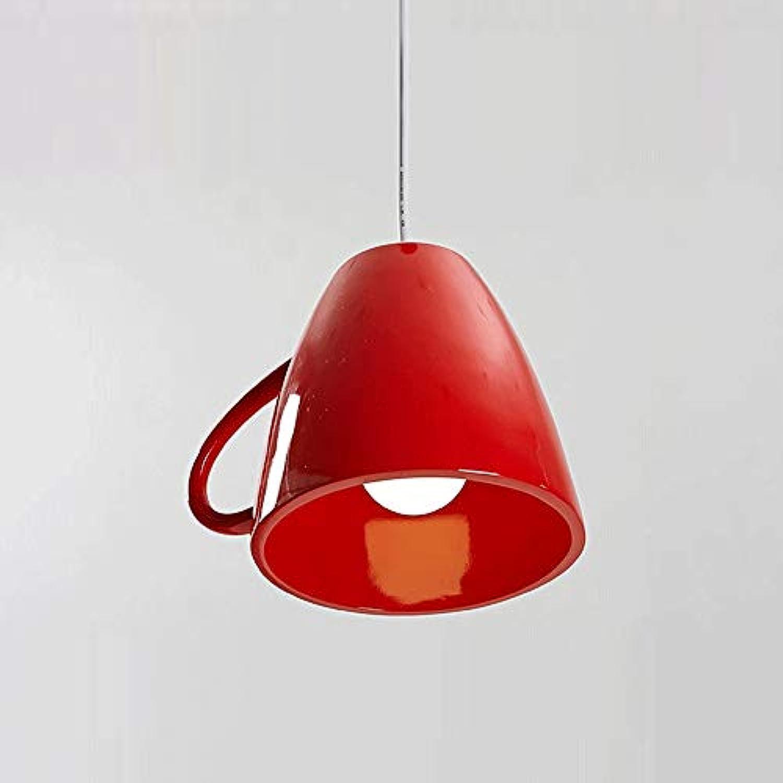 Moderne Pendelleuchte, Einstellbare Teekanne Hngende Deckenleuchter Lampe Leuchten Für Kitchen Island Esstisch Wohnzimmer Flur Innendekoration (Farbe   A)