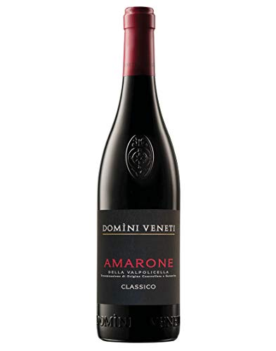 Amarone della Valpolicella Classico DOCG Domini Veneti 2016 0,75 L
