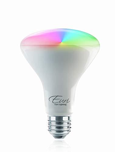Tablet 50 Euros  marca Euri Lighting