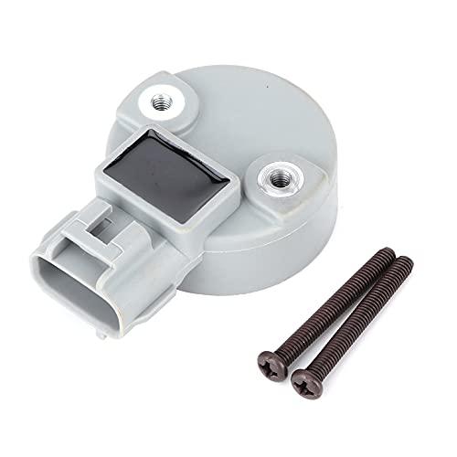 Accesorio De Reemplazo Del Sensor De Posición Del árbol De Levas Del Coche 53010615AA
