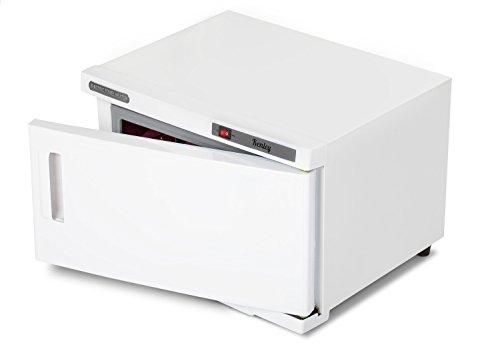 Kenley 16L Calentador y UV Esterilizador...