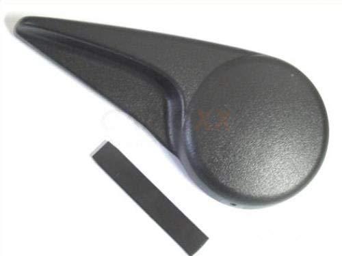 Sitzverstellhebel Fahrerseite
