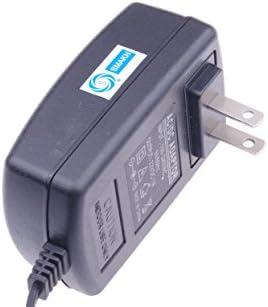22v dc power supply _image1