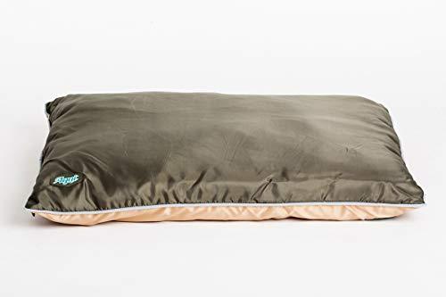 Colchón Para Exterior Waterproof, 90 x 75 x 9 cm