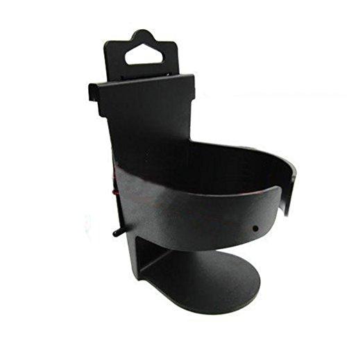 Milopon Porte-gobelet universel pour voiture - Pour siège de voiture